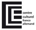 logo du ccfa