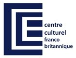 Centre culturel franco-britannique